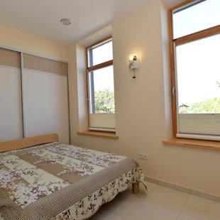 Miegamasis 1 aukšte